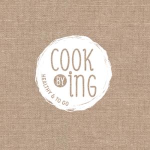 Cook-Ing